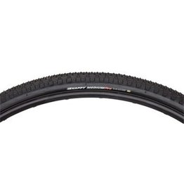 Kenda Happy Medium Pro Tire 700 x 35c DTC Folding Bead Black