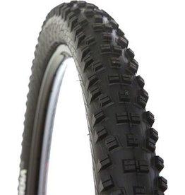 WTB 26x2.3 WTB Vigilante Comp Tire, Black, Wire Bead