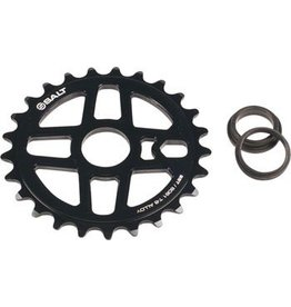 Salt Salt Pro Sprocket 25T Black