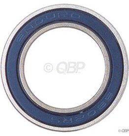 6802 Sealed Cartridge Bearing