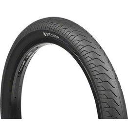 Salt 20x2.25 Salt Pitch Slick Tire 65 PSI Black