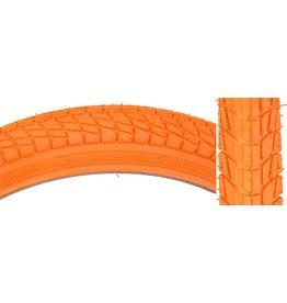 Kenda 20x2.25 Kenda K841 Kontact Freestyle ALL Orange
