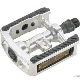 """Wellgo Wellgo WG5 Comfort Pedals 9/16"""""""