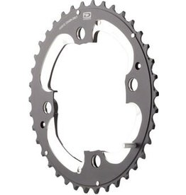 Shimano Shimano XT M785 38t 104mm 10-Speed AK-type Outer Chainring