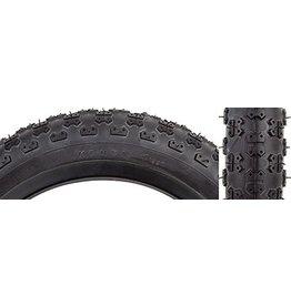 12x2-1/4 Sunlite K50 Black MX3