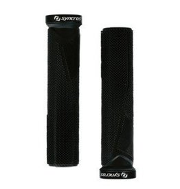 Syncros Syncros Pro, Lock-On Grips black