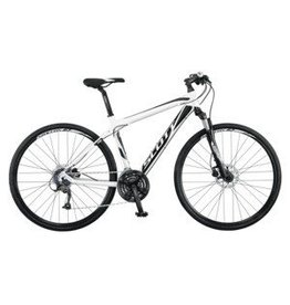 Scott Sports 2015 Scott Sportster 50 Men XL