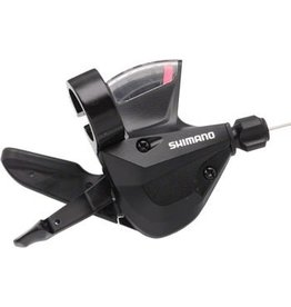 Shimano Shimano Altus M310 8-Speed Right Shifter
