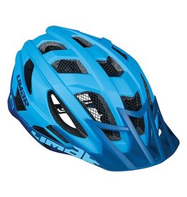 Limar Limar 888 MTB Helmet Blue - Medium (55-59cm)