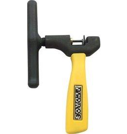 Pedro's Pedro's Apprentice Chain Tool