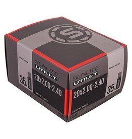20x2.00-2.40 Sunlite tube SV35 FFW