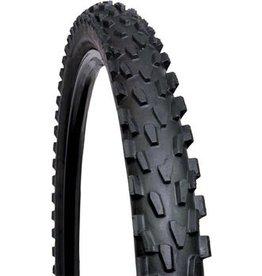 WTB 26x2.1 WTB VelociRaptor Comp Front Tire Steel Bead