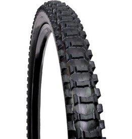 WTB 26x2.1 WTB VelociRaptor Comp Rear Tire Steel Bead
