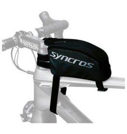 Syncros Syncros Frame Saddle Bag Nutrition