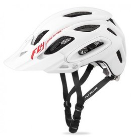 Fly Racing Fly Racing Freestone GLOSS WHT XS-SM
