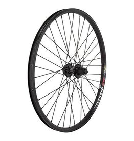Weinmann Wheel RR 26x1.5 559x21 WEI XM280 DISC BK 3