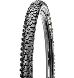 CST 26x2.25 CST Rock Hawk MTB Tire Steel Bead Black