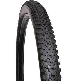 WTB 26x1.95 WTB All Terrain Comp Tire Steel Bead