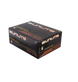 24x1-3/8 Sunlite tube SV FFW33mm