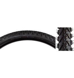 26x1.95 Sunlite tire BK/BK MODQUAD K821