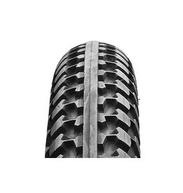 CST 26X2.125 CST Tire C727 Center Ridge Black