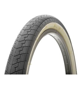 United 20 X 2.10 UNITED DIRECT TIRE TANWALL