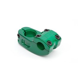 Fit FIT HIGH-TOP V.2 TRANS GREEN 51MM