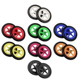 Strider Strider Wheel, Tire Combo (each)