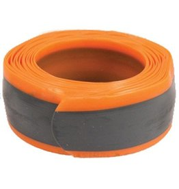 Sunlite Tire Liners 26/29x1.9-2.5 Orange (pair)
