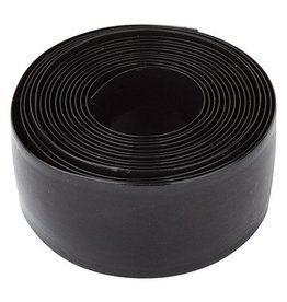 EARTHGARD Tire Liner 29/27.5x1.5-2.3 single