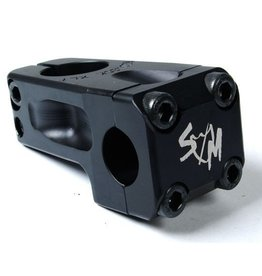 S&M S&M Redneck XLT Black 53mm