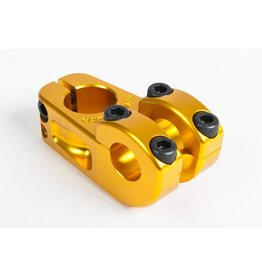 S&M S&M Stem 52mm Enduro Gold