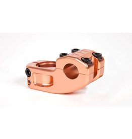 Fit FIT HIGH-TOP STEM COPPER 49MM