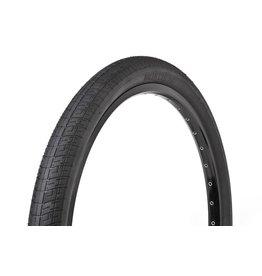 S&M 24X1.75 S&M Trackmark Tire