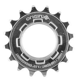 Origin8 Origin8 Freewheel 16Tx1/8 CRMO CNC CP/CP 8-KEY RELEASE