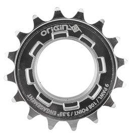 Origin8 Origin8 Freewheel 16Tx3/32 CRMO CNC CP/CP 8-KEY RELEASE