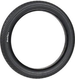 The Shadow Conspiracy 20x2.4 Shadow Valor Tire Black