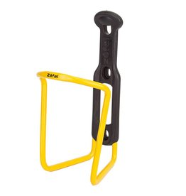 Zefal ZEFAL ECHO Bottle Cage Yellow