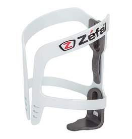 Zefal ZEFAL PULSE Bottle Cage White
