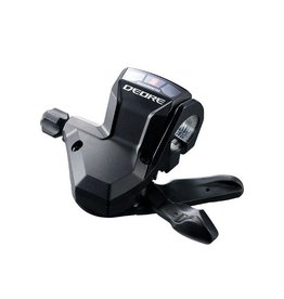 Shimano Shimano Deore M590 9-Speed Right Shifter