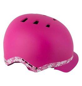 Huffy Cruiser Helmet Pink