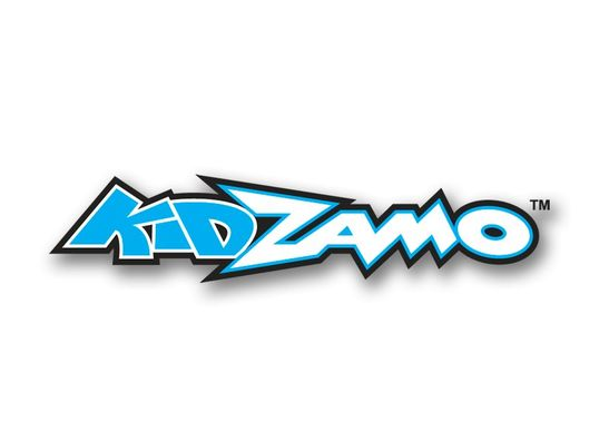 Kidzamo