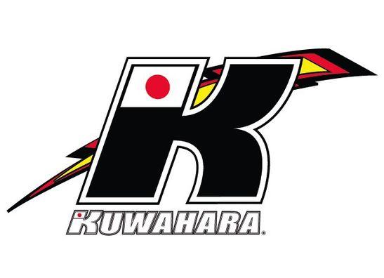 Kuwahara