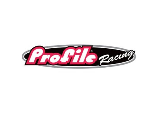 Profile Racing