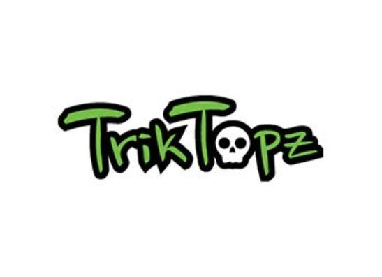 Trik Topz