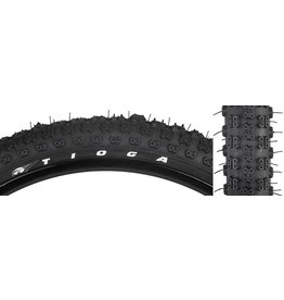 Tioga 20x1.75 Tioga Comp III Tire Blackwall