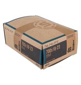 Sunlite Tube 700x18-23 (27x1) Presta 48, FFW22mm