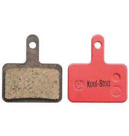 Kool Stop Kool-Stop Disc Brake Pad for Shimano Deore M525