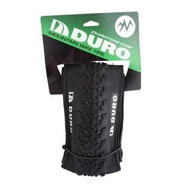 27.5X2.1 DURO Miner MTB Tire (650B) DB1072