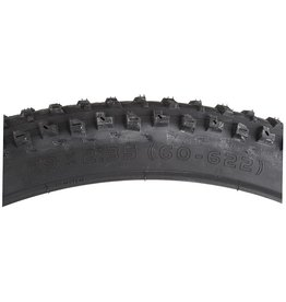29X2.35 DURO Switch MTB Tire DB1075 Wire 60